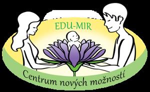 Miriam Zikmundová